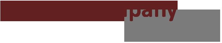 Logo Groove-Company