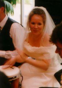 Betriebsfeier Hochzeit Party